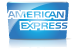 icon-american-express